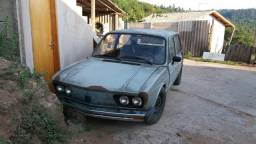 Brasília 81 - 1981