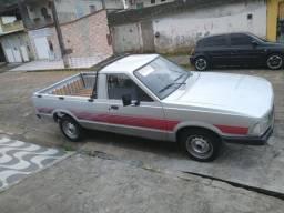 Pampa - 1989