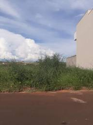 Àgio Lote Beira Rio I Etapa 360 M2