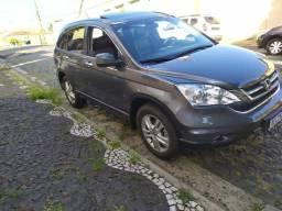 Honda crv 2011 abaixo da fip - 2011