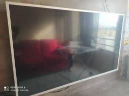 Vendo tv 58 polegadas