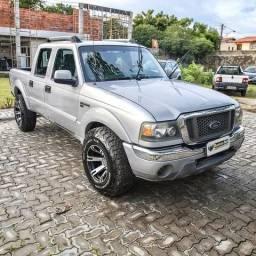 Ranger XLT 3.0 2006 - 2006