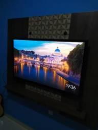 """Tv Samsung 51"""" COM DEFEITO"""
