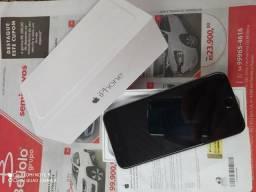 IPhone 6 64gb em ótimo estado