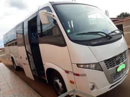 Micro ônibus Marca Volare - WL - 35+2 lugares