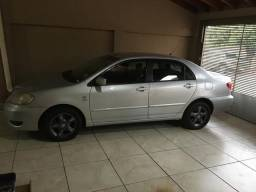 Corolla XEI 2005/2005 - 2005
