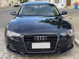 Audi A5 - 2016