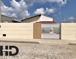 Bairro Jardins, Flores do Campo,10 x 20, 65 m², 2 quartos, 1 suíte