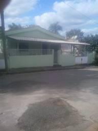 Casa São Gonçalo do Abaeté