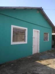 Casa Portal da Barra 2 Qtos 190.000