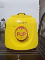 Liquidificador Mallory POP