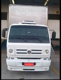 Vw 8150 ano 2008  *parcelo