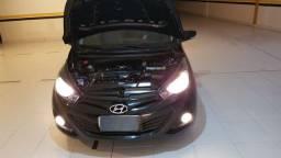 Hyundai Hb20S Comfort 2013/2014 - Único Dono