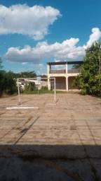 Terreno Planalto Ipiranga
