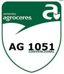 Ag 1051