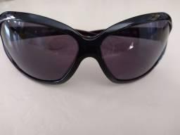 Óculos feminino REEF