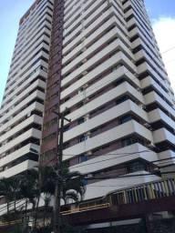 Cobertura, 4 qtos, 2 suites , Piscina Boa Viagem