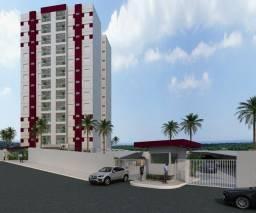 Apartamentos Monte alto