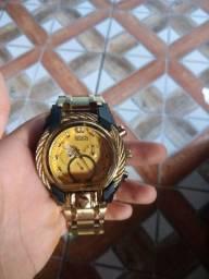 Relógio invicta (novíssimo)