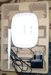 Roteador Intelbras IWR 1000N