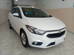 Chevrolet Prisma 1.4 lt Automático