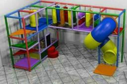 Brinquedao play
