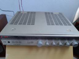 Receiver Philips Ah621