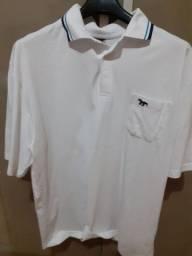 Camisa Valmor Original