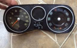 VW Passat - Painéis Painel Relógio de instrumentos variados 1974 - 1984