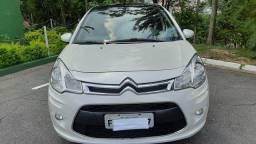 Citroën C3 Tendence 1.5 Flex *Impecável * 2013