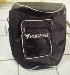 Capa Rebolo Phoenix exportação