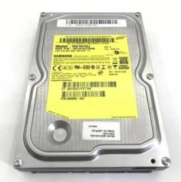 HD para computador 160GB (semi novo)