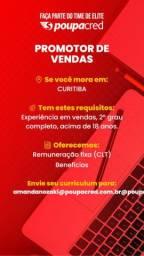 Correspondente autorizado Santander