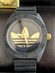 Relógio Adidas Sport New Age