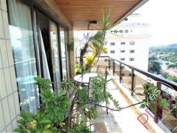 Título do anúncio: 235m² com 4 dormitórios e lazer completo em Moema.