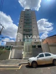 Título do anúncio: Apartamento para locação no bairro Martins.