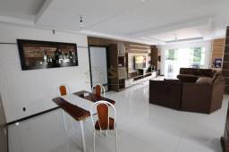 Casa à venda com 3 dormitórios em Vargem grande, Nova friburgo cod:262