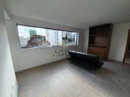 Apartamento à venda com 3 dormitórios em Ouro preto, Belo horizonte cod:5442