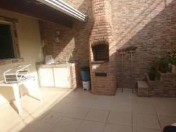 Casa à venda com 3 dormitórios em Santa branca, Belo horizonte cod:4179
