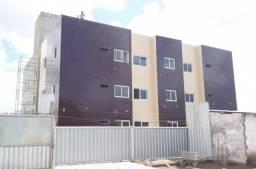 Apartamento à venda com 2 dormitórios em Gramame, João pessoa cod:005865