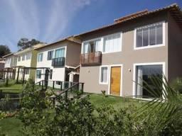 Casa à venda com 3 dormitórios em Trevo, Belo horizonte cod:2741