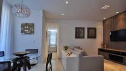 Apartamento à venda com 3 dormitórios em Ouro preto, Belo horizonte cod:4162