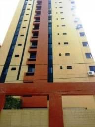 Apartamento à venda com 3 dormitórios em Bessa, João pessoa cod:003275