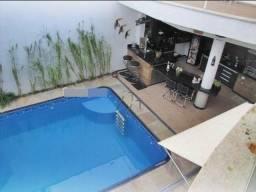 Casa à venda com 4 dormitórios em Ouro preto, Belo horizonte cod:5053
