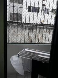 Apartamento à venda com 3 dormitórios em Bancários, João pessoa cod:003727