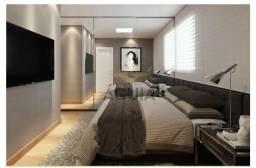 Apartamento à venda com 2 dormitórios em Salgado filho, Belo horizonte cod:5581