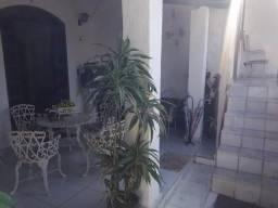 Casa à venda com 3 dormitórios em Minascaixa, Belo horizonte cod:4983