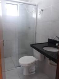 Título do anúncio: Apartamento à venda com 2 dormitórios em Bancários, João pessoa cod:005880