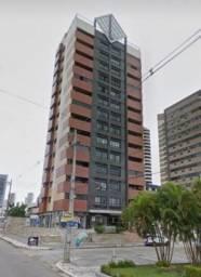 Título do anúncio: Apartamento para alugar com 1 dormitórios em Manaíra, João pessoa cod:005778