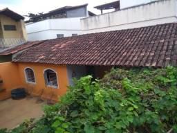 Casa à venda com 3 dormitórios em Ouro preto, Belo horizonte cod:4923